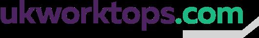 UK Worktops